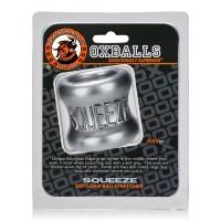 Squeeze Ballstretcher Steel Image 2