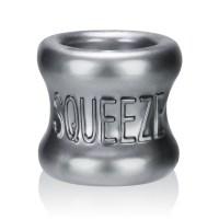 Squeeze Ballstretcher Steel Image 0