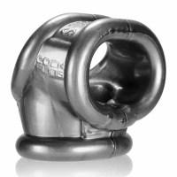 Cocksling-2 Steel Image 0