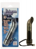 5643-10-2-perineum-massager