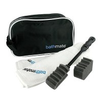 Bathmate-Cleaning-Kit