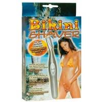 Bikini Shaver Image 3