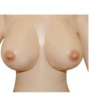 Brandy Big Boob Doll Image 2