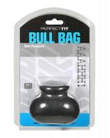 Bull Bag Ball Stretcher Standard Black Image 3