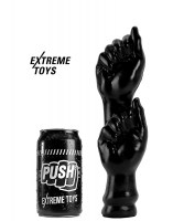 Extreme Dildo Double Fist Small Image 5