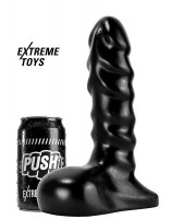 Extreme Dildo Joystick Image 4