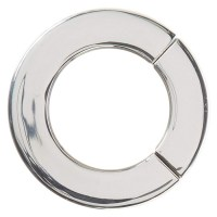 Extreme Magnetic Ball Stretcher (35/20mm) Image 1