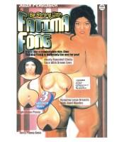 Fatima Fong Love Doll Image 2