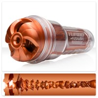 Fl_Turbo_Thrust_Copper1