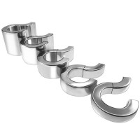 Extreme Magnetic Ball Stretcher (35/20mm) Image 5