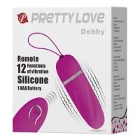 Pretty Love Debby Image 5
