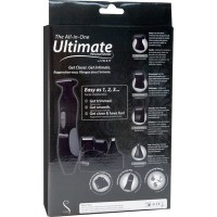 Ultimate Personal Shaver For Men Image 14