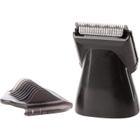 Ultimate Personal Shaver For Men Image 7