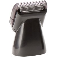 Ultimate Personal Shaver For Men Image 8