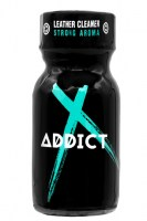 addict-strong-aroma-bottle