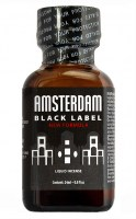 amsterdam-black-big