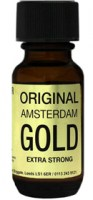 amsterdam-gold-big