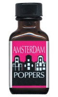 amsterdam-poppers-big8