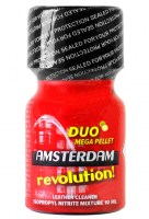 amsterdam-revolution-small