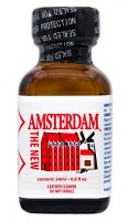 amsterdam-the-new-aroma-big
