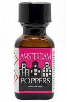 amsterdam_red_big