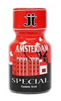 amsterdam_special_108