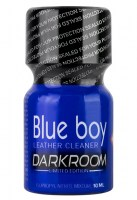 blue-boy-darkroom-small2