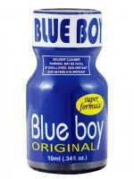 blue-boy-small