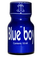 blue_boy_small