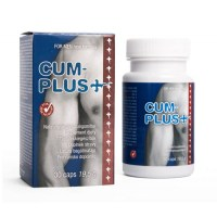 cum-plus-30-caps