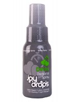 delay-personal-spray-50ml