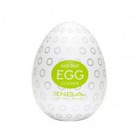 Egg Clicker Image 0