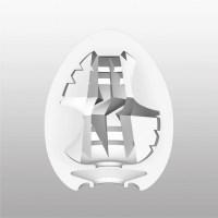 Egg Thunder Image 1