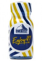 enjoy-it-everest-13ml