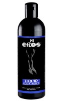 eros-liquid-aqua-based1000ml
