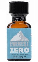 everest-zero-24ml