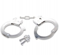 Official Handcuffs Image 0