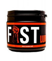 fist-lube-500ml-1