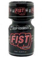fist_deep_formula_small