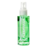 fleshlight-wash-100ml