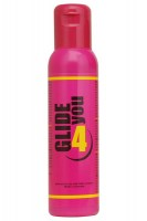 glide4-you-bottle-100ml