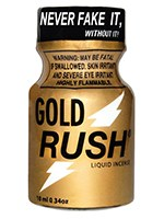 gold-rush-small2