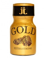 gold_extra_strong_small