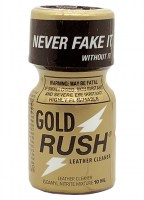gold_rush_small
