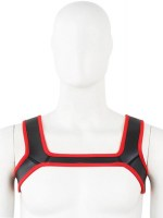 harness-neoprene-shoulder-strap-chest-belt-black-red__1