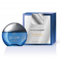 hot-twilight-pheromone-parfum-men-15ml