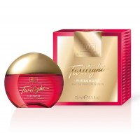 hot-twilight-pheromone-parfum-women-15ml