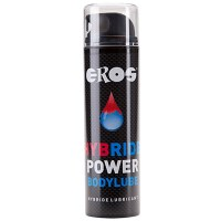 hybride-power-bodylube-200-ml