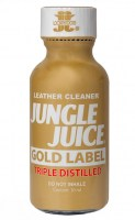 jungle-juice-gold-label-triple-distilled-big