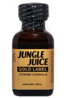 jungle-juice-gold-label-xtreme-formula-big